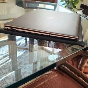 HP Spectre X360 15 Inch 2020 Model i7 Processor 556 Gb Of Ssd, 16gb Ram for Sale in McLean, VA