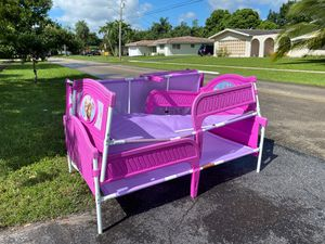 Free for Sale in Sunrise, FL