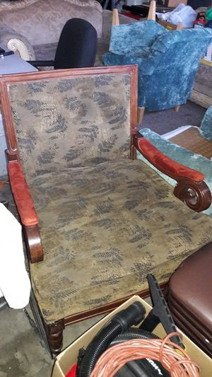 Project chair for Sale in Phoenix, AZ