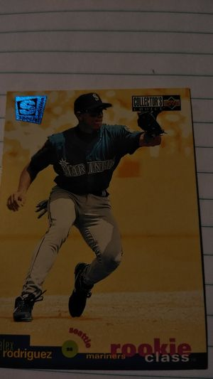 Baseball cards for Sale in San Bernardino, CA