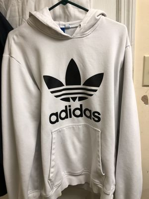 Adidas hoodie for Sale in Fenton, MO