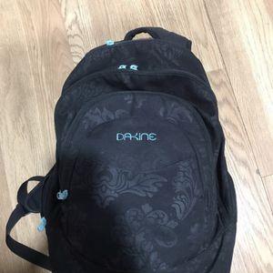 Dakine Backpack for Sale in Houston, TX