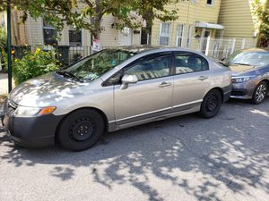 2006 honda civic for Sale in The Bronx, NY