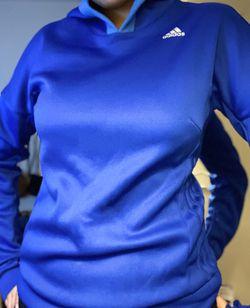 Adidas Sweater Pullover for Sale in Manassas,  VA