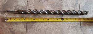 Concrete Drill Bit for Sale in Dallas, TX
