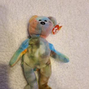 Beanie Baby - Garcia 1995 for Sale in Chicago, IL