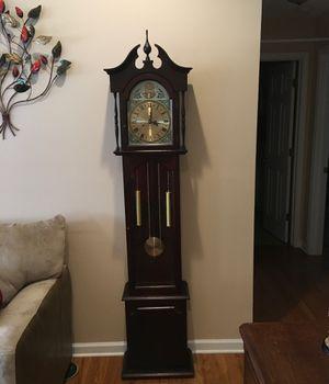 Tempus Fugit Clock for Sale in Mauldin, SC