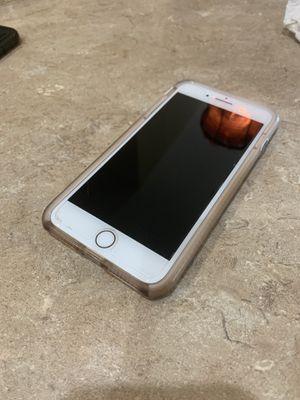 iPhone 7 Plus for Sale in Queen Creek, AZ