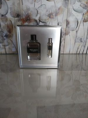 Gentleman Givenchy for men for Sale in Fontana, CA