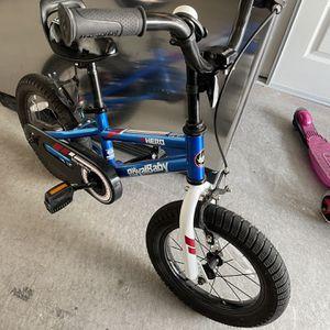 Royal Baby Kids Bike for Sale in San Diego, CA