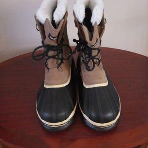 Men's Winter Boots for Sale in Springfield, VA