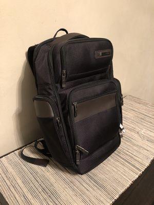 Samsonite Laptop Backpack for Sale in Gurnee, IL