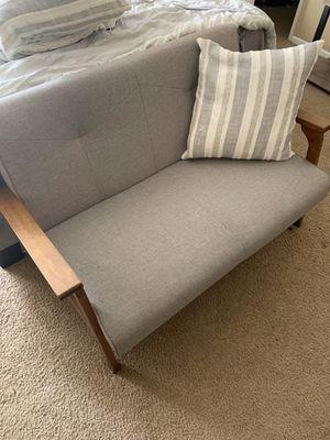 End Sofa for Sale in Corona, CA