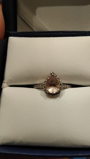 Engagement Ring for Sale in Idaho Falls, ID
