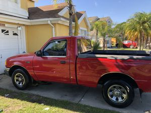 Ford Ranger for Sale in Orlando, FL