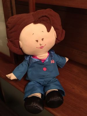 1997 Rosie O'Donnell Talking O'Doll for Sale in Baltimore, MD