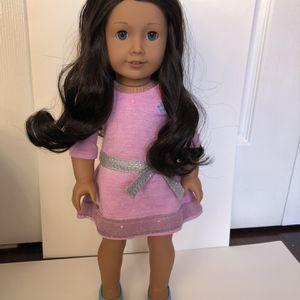 American Girl Doll for Sale in Palm Beach, FL