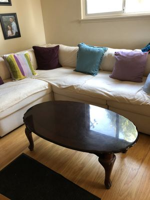 Coffee table for Sale in Sunnyvale, CA