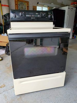 Stove for Sale in Rochester, MN