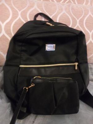2ps Bag for Sale in Las Vegas, NV