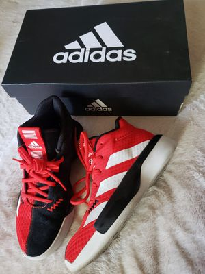 Youth Adidas for Sale in Fresno, CA