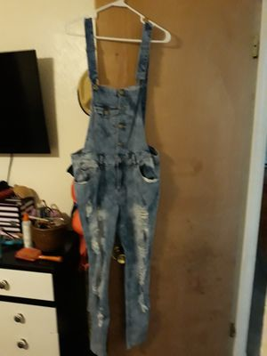 Clothes,shoes,bags for Sale in Largo, FL
