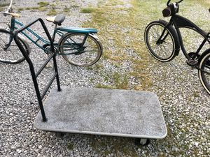 Utility Cart for Sale in Medina, OH