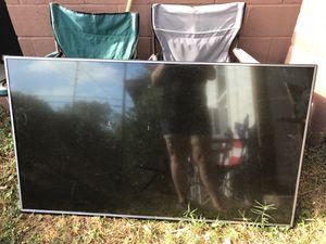 Lg smart tv for Sale in River Oaks, TX