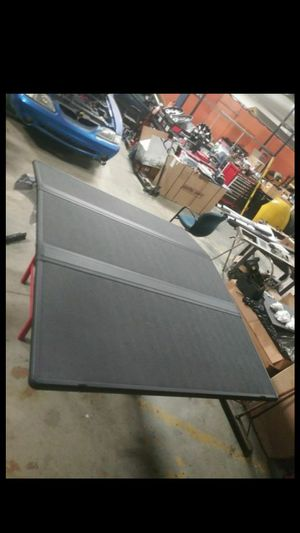 Ford F-150 6.5 Bed Tonneau Cover for Sale in Ontario, CA