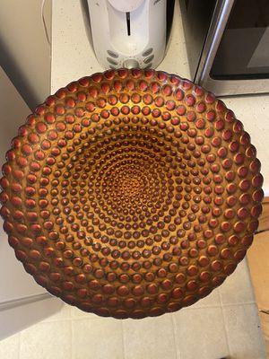Decorative Bowl for Sale in Richmond, CA