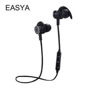 Bluetooth headphone brand new for Sale in Glenarden, MD