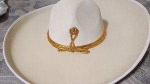 Mariachi Hat for Sale in Monterey Park, CA