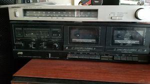 DJ equipment for sale for Sale in Opa-locka, FL