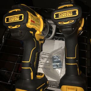 Dewalt Power Detect Hammerdrill for Sale in Independence, OH