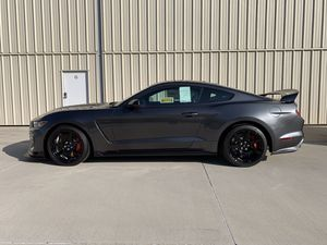 Ford 2018 Shelby GT350 for Sale in Highland, CA