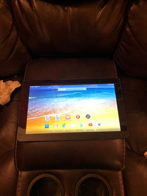 Rca tablet display android for Sale in Evanston, IL