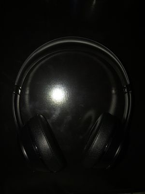 Beats Solo 3 for Sale in Nashville, TN