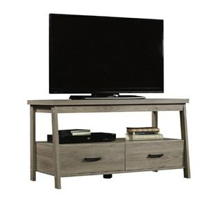 TV stand for Sale in Gresham, OR