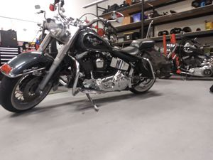 Harley Davidson for Sale in Fort Pierce, FL