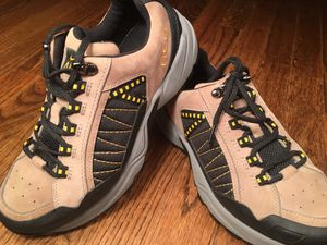 Nike Air ACG Vibram all condition gear shoes Men's size 8- Worn once! for Sale in Sandy Springs, GA