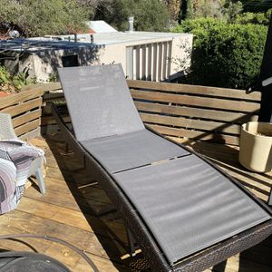 Chaise / Pool Lounge for Sale in Los Angeles, CA