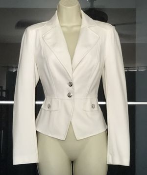 New 'White House Black Market' Jacket Size 2 for Sale in Signal Hill, CA