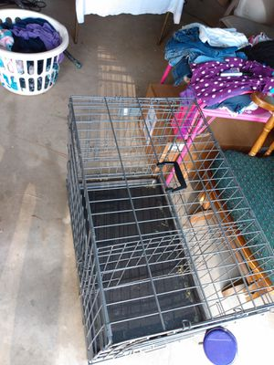 Doggie Apartment for Sale in Findlay, OH