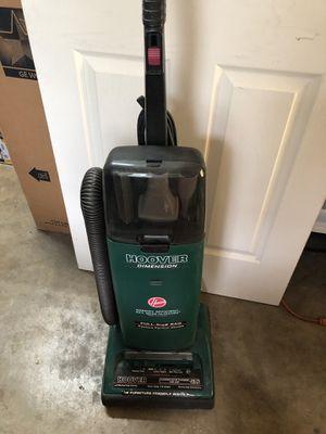 Hoover Dimension Vacuum for Sale in Orlando, FL