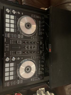 Pioneer SR2 for Sale in Willow Springs, IL