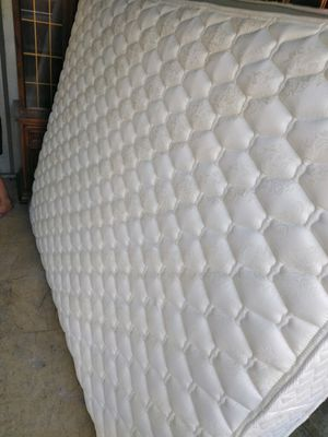 Brand new queen mattress and box springs for Sale in Nashville, TN