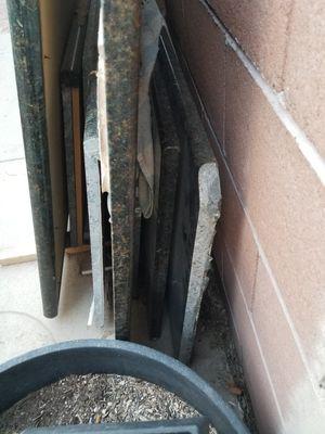 Granite for countertops for Sale in Mesa, AZ