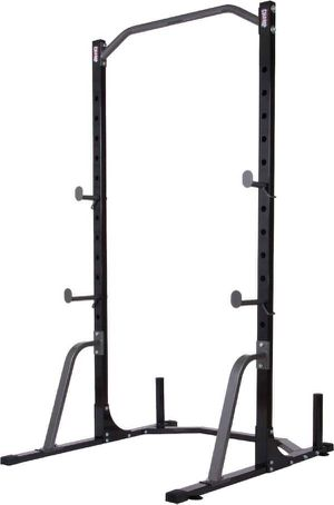 Squat / Power Rack for Sale in Hacienda Heights, CA