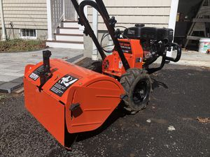 Tiller for Sale in Dartmouth, MA