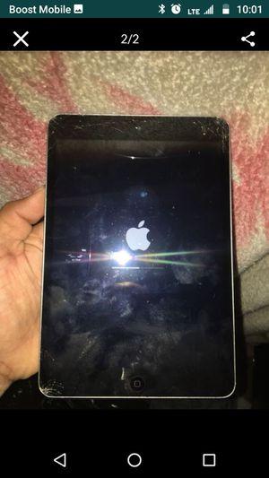 iPad mini for Sale in Vernon, CA
